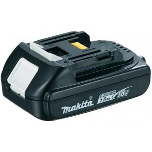 Bateria 18V 1,5 Ah Makita